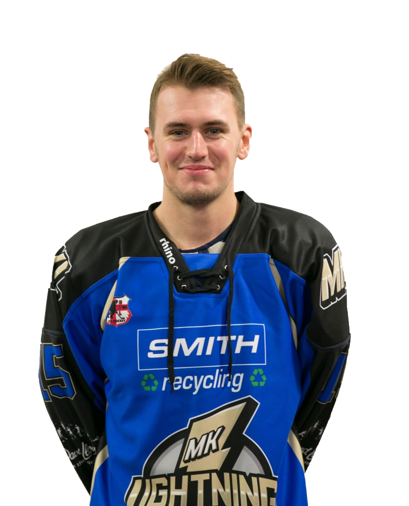 James Griffin, Plus / Minus winner
