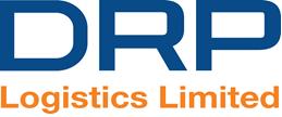 DRP Logo.png